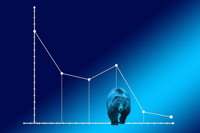 como investir na bolsa de valores riscos 640x426 1 - Como Investir Na Bolsa De Valores.