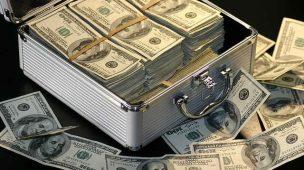 clube patrimônio-como investir na bolsa de valores