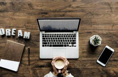 7 Dicas Importantíssimas Para Quem Vai Abrir Um Negócio Próprio.