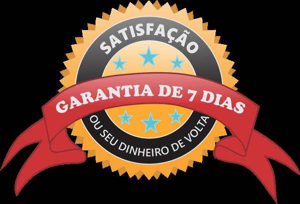 LOGO DA GARANTIA 600 PIX ALTURA EM PNG - E-BOOK COMO ALAVANCAR SEUS GANHOS NO JAPÃO COM O CÂMBIO