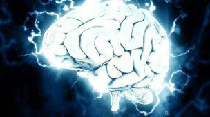 finanças pessoais-cuidar do cérebro