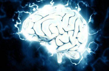 Saúde Do Cérebro – 5 Dicas Para Cuidar Bem Dela.