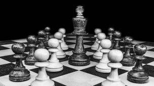 clube patrimônio-ganhar dinheiro-conceitos de liderança