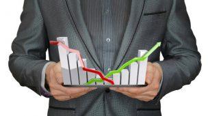 clube patrimônio-investir dinheiro-profissão trader