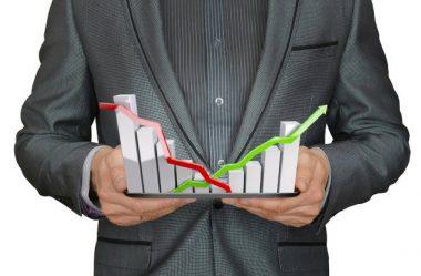 Profissão Trader – Como Estou Ensinando Meu Filho A Se Tornar Um Trader Vencedor.