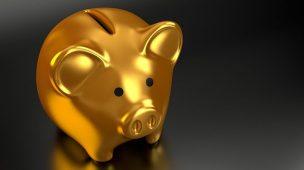clube patrimônio-poupar dinheiro