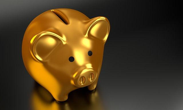 poupar dinheiro 640x384 jpg - CLUBE PATRIMÔNIO