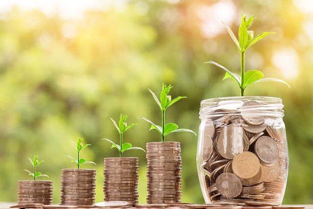 reinvestir dinheiro 640x432 jpg 640x427 - CLUBE PATRIMÔNIO