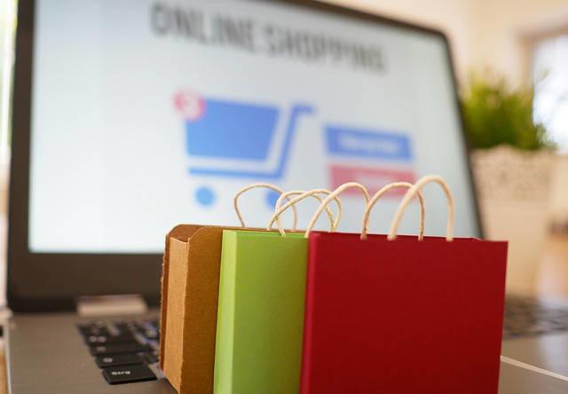 como ganhar dinheiro na internet com ecommerce 640x425 jpg4 - Como Ganhar Dinheiro Na Internet- 36 Melhores Formas.