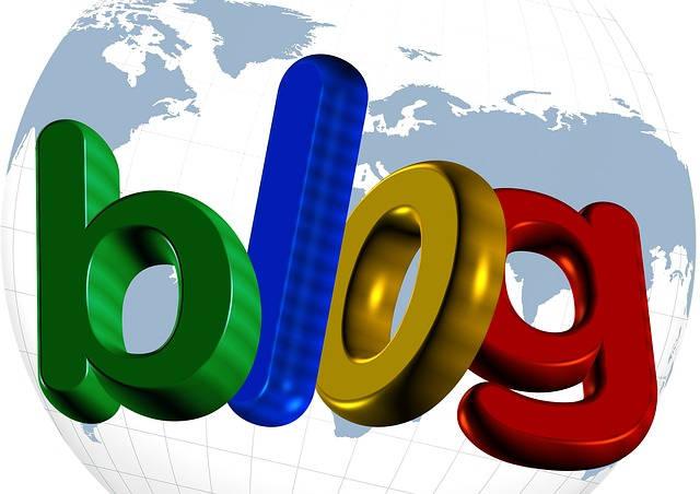 como ganhar dinheiro na internet com seu blog 640x425 jpg - Como Ganhar Dinheiro Na Internet- 36 Melhores Formas.
