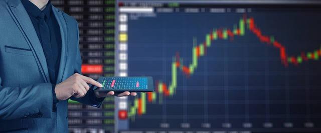 como ganhar dinheiro na internet como investidor 640x425 jpg3 - Como Ganhar Dinheiro Na Internet- 36 Melhores Formas.