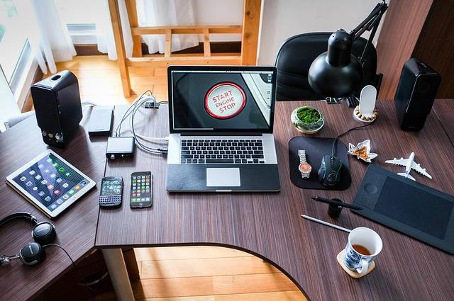 como ganhar dinheiro na internet como produtor digital 640x425 jpg - Como Ganhar Dinheiro Na Internet- 36 Melhores Formas.