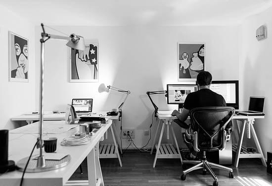 como ganhar dinheiro na internet como projetista 640x425 jpg - Como Ganhar Dinheiro Na Internet- 36 Melhores Formas.