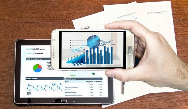 como ganhar dinheiro na internet investindo online 640x425 jpg - Como Ganhar Dinheiro Na Internet- 36 Melhores Formas.