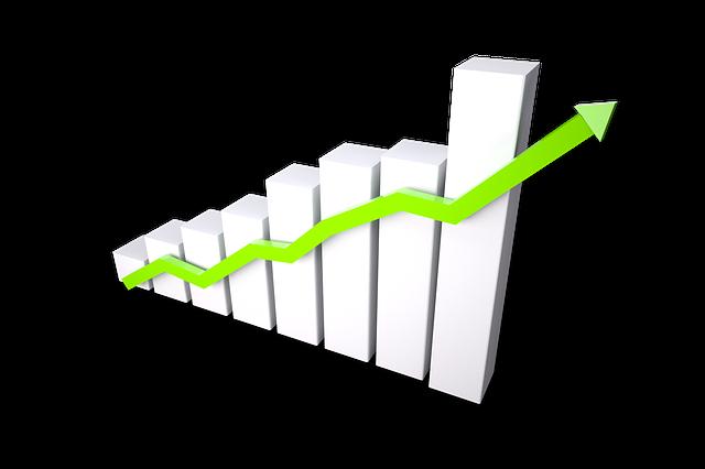 curso para aprender a investir na bolsa e no mercado de ações como a análise gráfica e técnica pode ajudar - Curso Para Investir Na Bolsa De Valores E Em Ações! Qual Escolher?