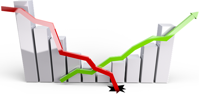 curso para aprender a investir na bolsa e no mercado de ações comportamento de quem perde. - Curso Para Investir Na Bolsa De Valores E Em Ações! Qual Escolher?