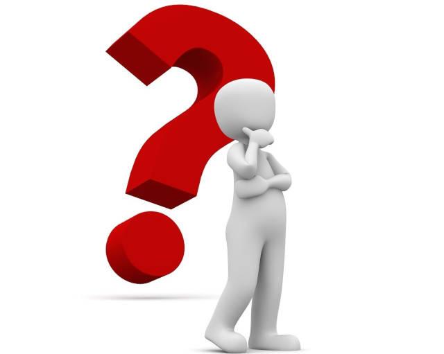 curso para aprender a investir na bolsa e no mercado de ações o psicológico de quem perde - Curso Para Investir Na Bolsa De Valores E Em Ações! Qual Escolher?