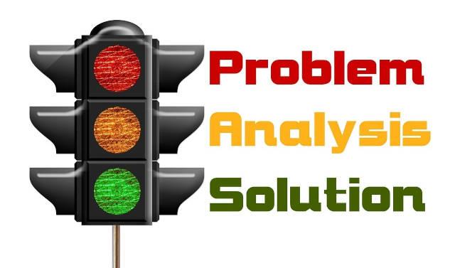 curso para aprender a investir na bolsa e no mercado de ações quais problemas o método resolve - Curso Para Investir Na Bolsa De Valores E Em Ações! Qual Escolher?