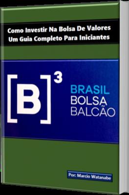 capa 3d ebook como investir na bolsa 264x400 1 - CURSOS