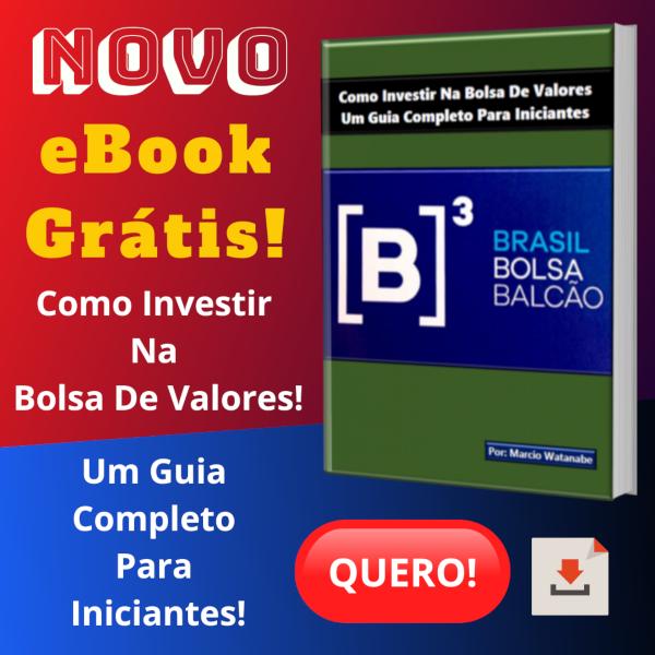 ebook como investir na bolsa 600x600 1 - CLUBE PATRIMÔNIO