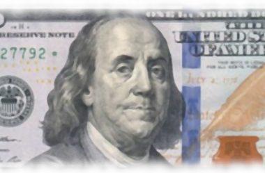 Dólar Hoje – Confira A Cotação.