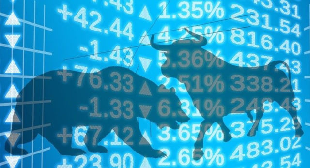 day trade guia definitivo - Day Trade – O Que É? Como Funciona? Guia Definitivo!