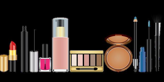 revenda de cosméticos - Trabalhar Em Casa - 27 Melhores Formas.