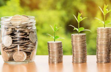 Taxa Selic – O Que É? Para Que Serve?