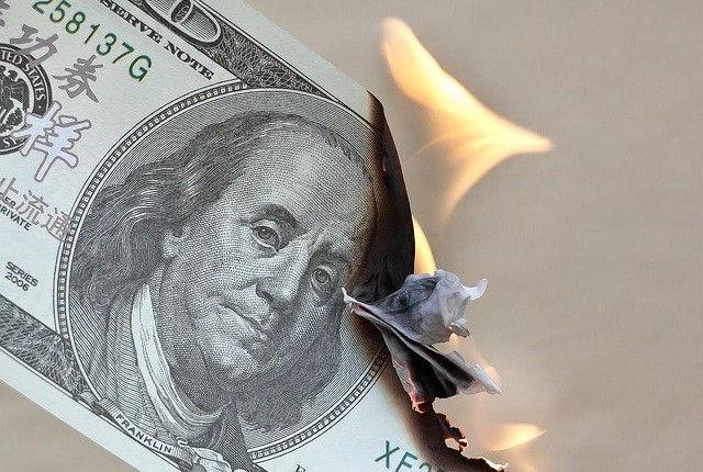 como a Selic afeta a inflação - Taxa Selic - O Que É? Para Que Serve?
