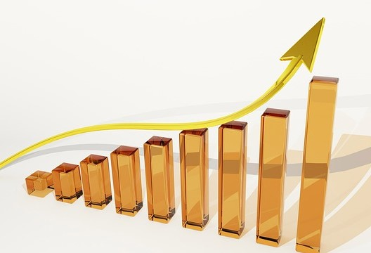 como a Selic afeta seus investimentos - Taxa Selic - O Que É? Para Que Serve?