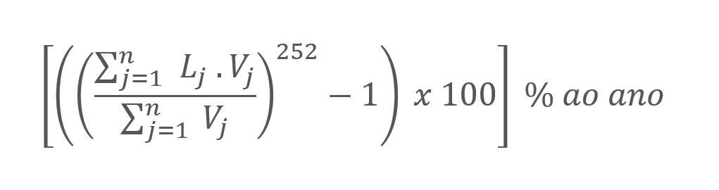 fórmula para cáclulo da taxa selic anual - Taxa Selic - O Que É? Para Que Serve?