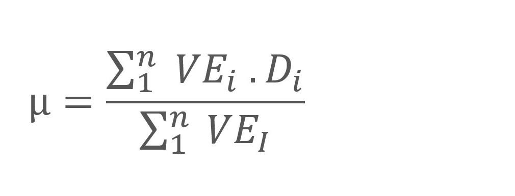 fórmula para cáclulo da taxa selic overnight - Taxa Selic - O Que É? Para Que Serve?