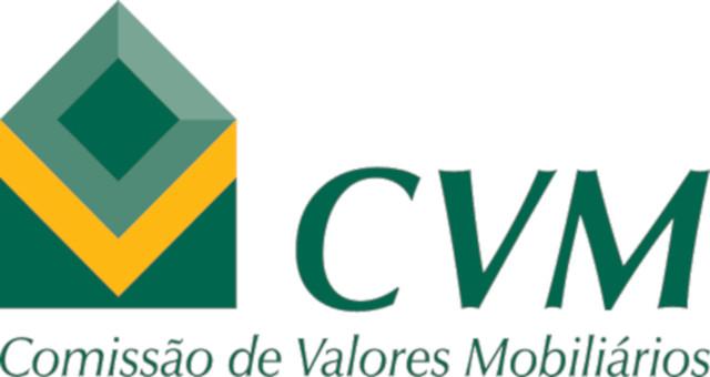 símbolo cvm - Como Escolher Uma Corretora De Valores – Um Guia Completo Para Descobrir As Melhores.