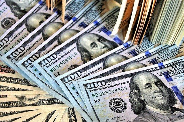 forex como se ganha dinheiro nesse mercado - Forex – O Que É? Como Funciona? É Autorizado No Brasil?