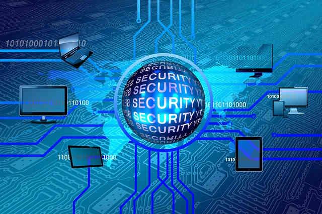 forex risco digital - Forex – O Que É? Como Funciona? É Autorizado No Brasil?