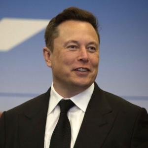 Elon Musk 300X300 - Os 10 Homens Mais Ricos Do Mundo – Saiba Quem São Em 2020.