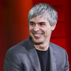 Larry Page 300x300 1 - Os 10 Homens Mais Ricos Do Mundo – Saiba Quem São Em 2020.