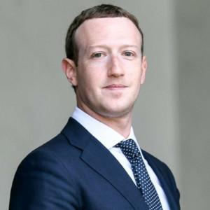 Mark Zuckerberg 300x300 1 - Os 10 Homens Mais Ricos Do Mundo – Saiba Quem São Em 2020.