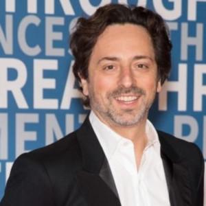 Sergey Brin 300x300 1 - Os 10 Homens Mais Ricos Do Mundo – Saiba Quem São Em 2020.