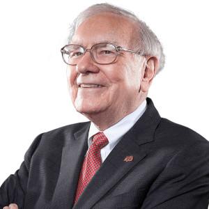 Warren Buffett 300x300 1 - Os 10 Homens Mais Ricos Do Mundo – Saiba Quem São Em 2020.