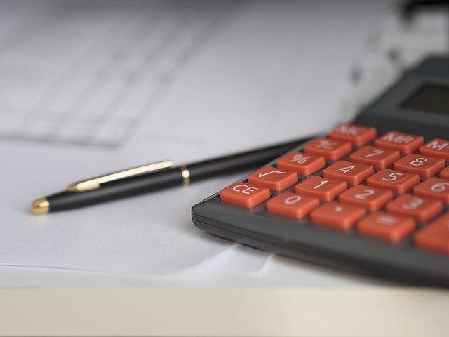 reserva de emergência como a educação financeira pode ajudar você a criar a sua - Reserva De Emergência - Saiba Tudo Sobre Ela.