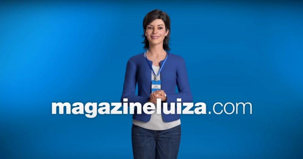 magazine luiza endereco do site 1024x540 - Ações do Magazine Luiza (MGLU3) – Ainda Vale A Pena Comprar?