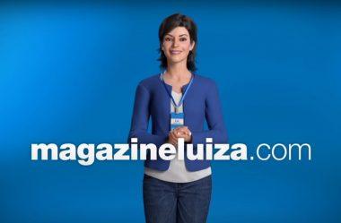 Ações do Magazine Luiza (MGLU3) – Ainda Vale A Pena Comprar?