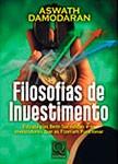livros sobre investimentos damomdaram filosofias de investimento - Livros Sobre Investimentos Recomendados Pelo Clube Patrimônio.