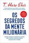 livros sobre investimentos os segredos da mente milionaria 1 - Livros Sobre Investimentos Recomendados Pelo Clube Patrimônio.