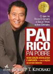 livros sobre investimentos pai rico pai pobre - Livros Sobre Investimentos Recomendados Pelo Clube Patrimônio.